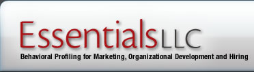 Essentials LLC logo